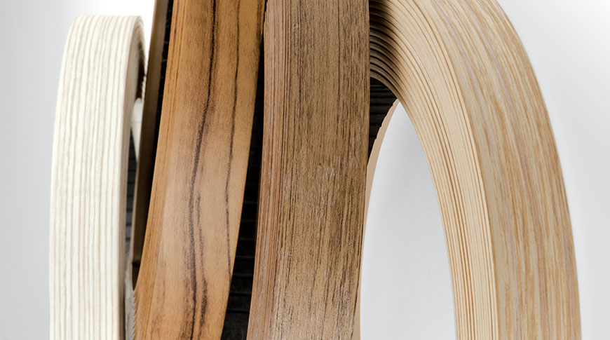 Edge Banding: Adding The Perfect Finish To Your Furniture